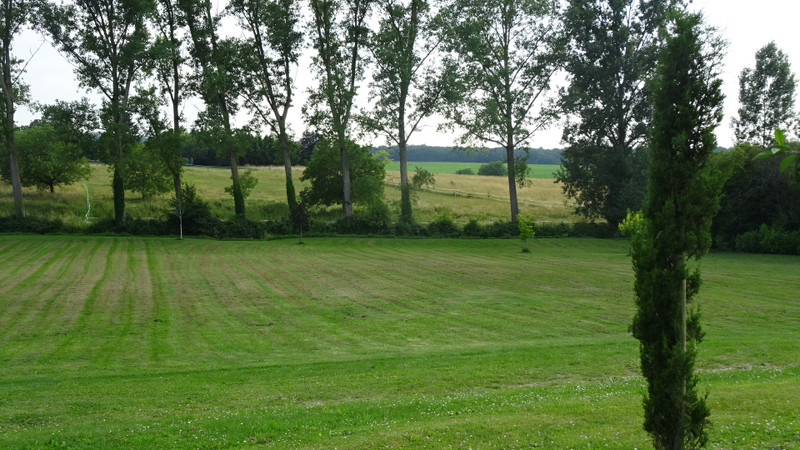 French property for sale in Champagne-et-Fontaine, Dordogne - €848,000 - photo 4