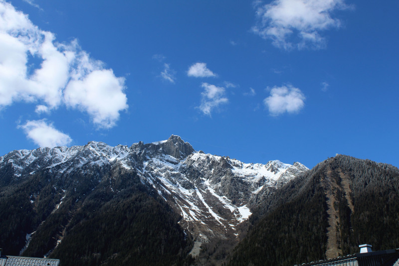 French property for sale in Chamonix-Mont-Blanc, Haute-Savoie - €150,000 - photo 6