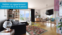 French property, houses and homes for sale in Saint-Avertin Indre-et-Loire Centre
