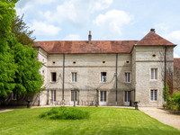 French property, houses and homes for sale in Vauchoux Haute-Saône Franche_Comte