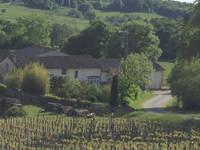 French property, houses and homes for sale in Saint-Méard-de-Gurçon Dordogne Aquitaine