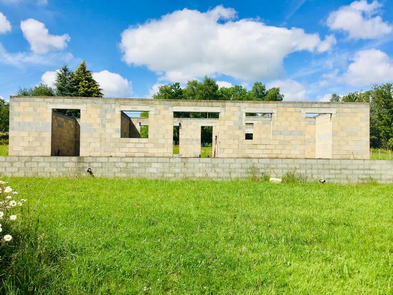 French property for sale in Saint-Yrieix-la-Perche, Haute-Vienne - €49,999 - photo 7