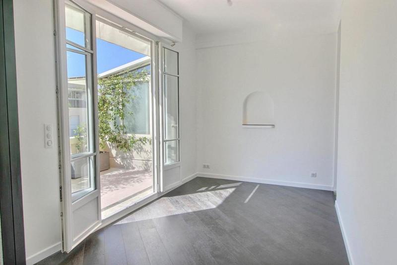 Appartement à vendre à Nice, Alpes-Maritimes - 810 000 € - photo 9
