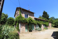French property, houses and homes for sale in Bujaleuf Haute-Vienne Limousin