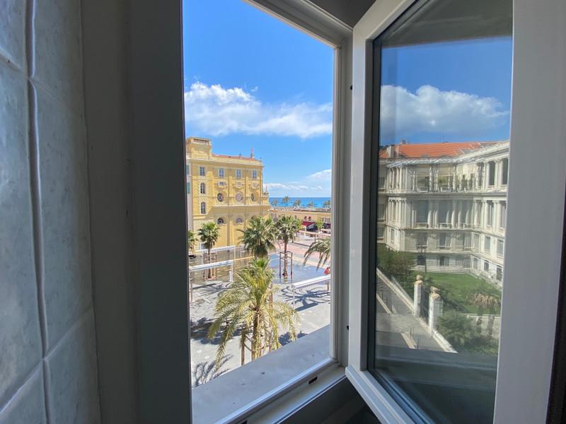 Appartement à vendre à Nice, Alpes-Maritimes - 366 000 € - photo 10