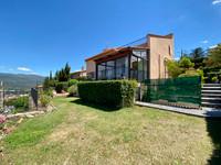 latest addition in  Pyrénées-Orientales