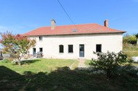 houses and homes for sale inJaulnayIndre-et-Loire Centre