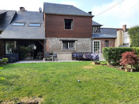 French property, houses and homes for sale in Danestal Calvados Normandy
