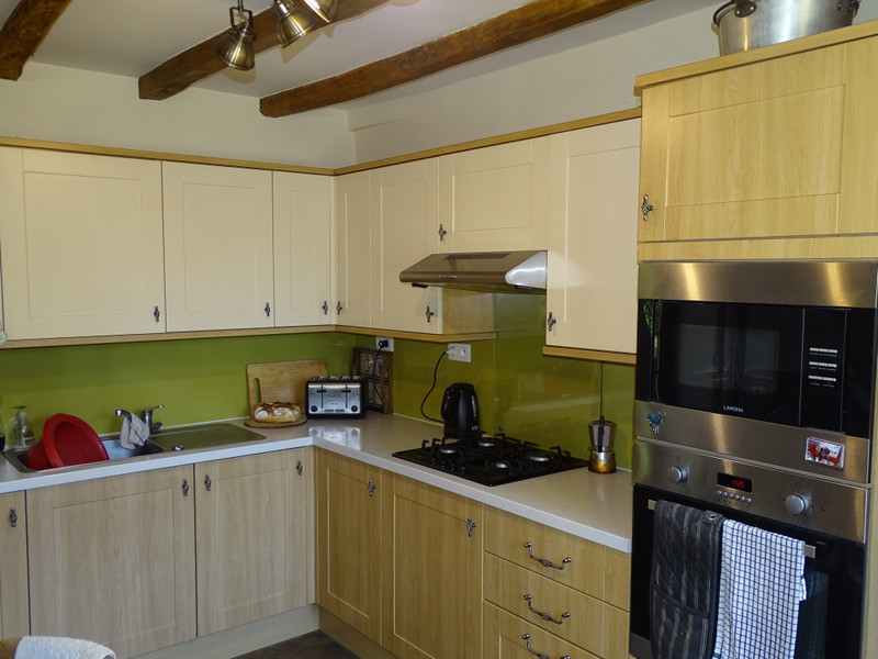 French property for sale in Terrasson-Lavilledieu, Dordogne - €147,150 - photo 5