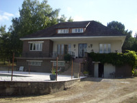 French property, houses and homes for sale inParçay-les-PinsMaine-et-Loire Pays_de_la_Loire
