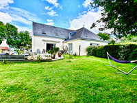 houses and homes for sale inMarzanMorbihan Brittany
