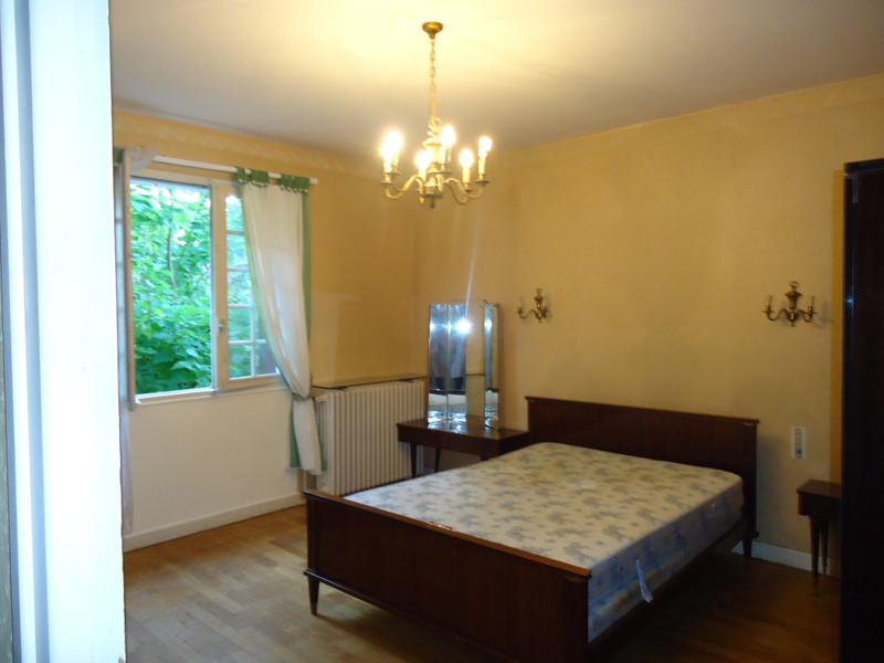 French property for sale in Treignac, Correze - €147,150 - photo 9