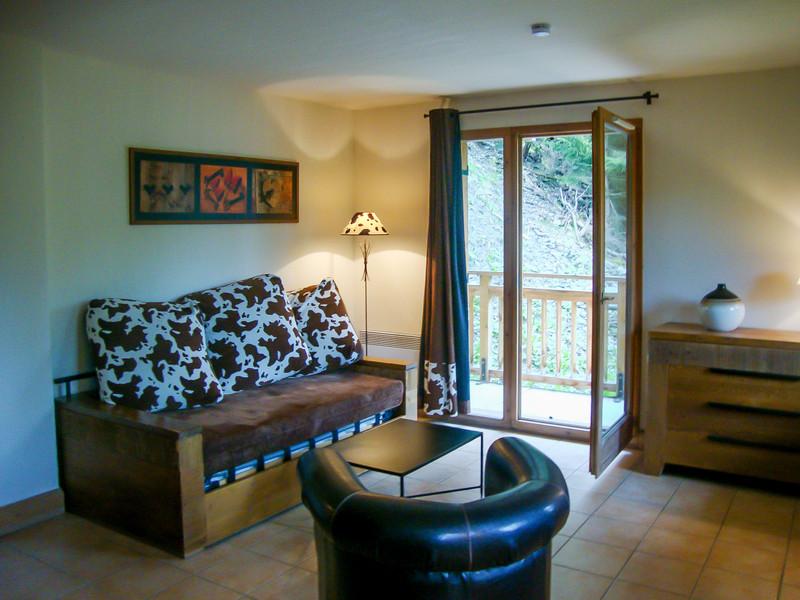 French property for sale in LA PLAGNE, Savoie - €175,000 - photo 3