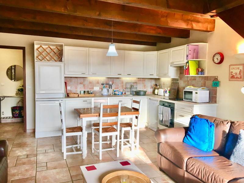 French property for sale in La Redorte, Aude - €154,000 - photo 9