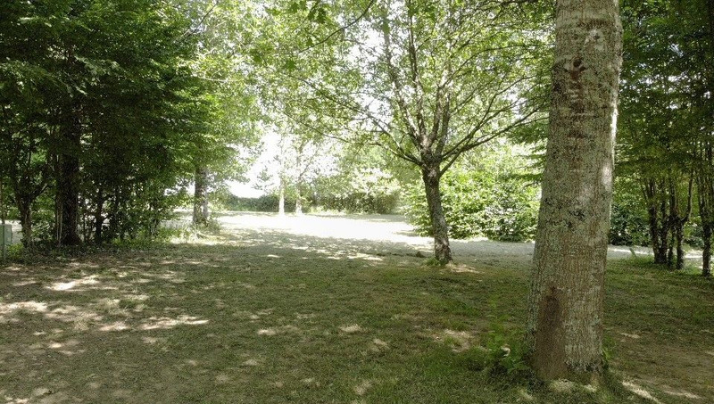 French property for sale in Pressignac, Charente - €88,000 - photo 4