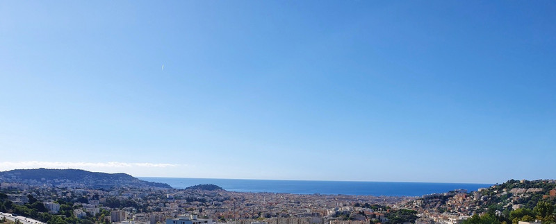 French property for sale in Nice, Alpes Maritimes - €372,000 - photo 2