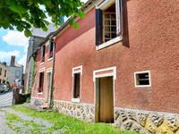 French property, houses and homes for sale in Saint-Mars-du-Désert Mayenne Pays_de_la_Loire