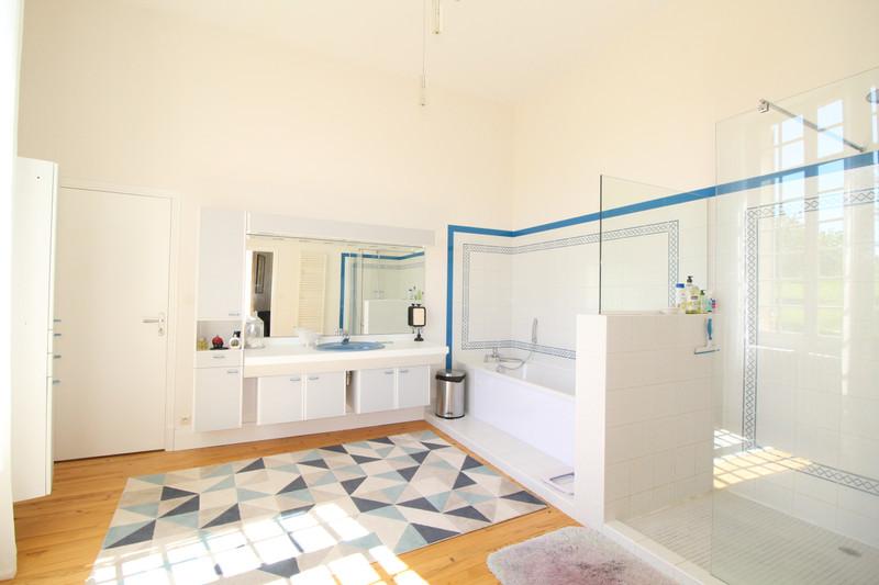French property for sale in Agen, Lot-et-Garonne - €609,500 - photo 9