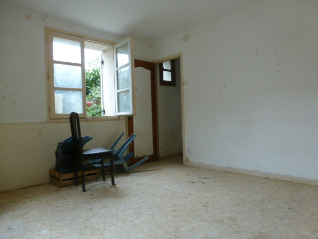 French property for sale in Tursac, Dordogne - €58,000 - photo 5