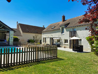 French property, houses and homes for sale inSeigyLoir-et-Cher Centre