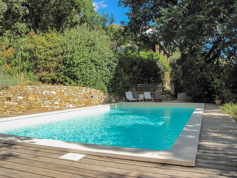 French property for sale in Uzès, Gard - €595,000 - photo 10
