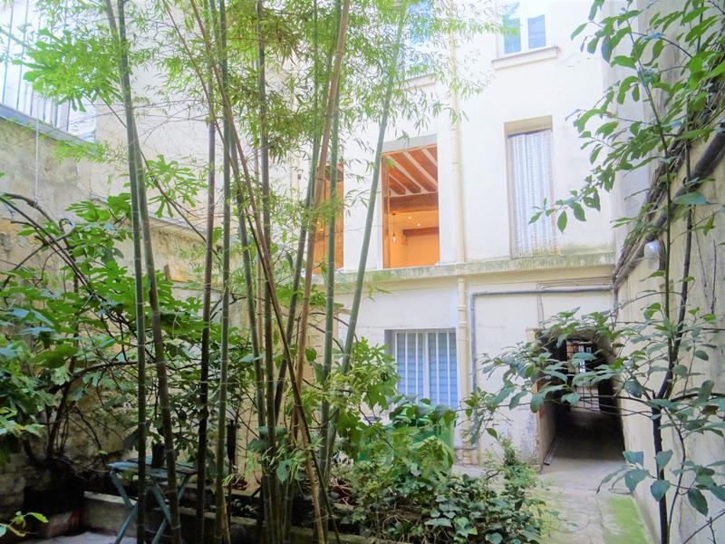 French property for sale in Paris 2e Arrondissement, Paris - €340,000 - photo 7