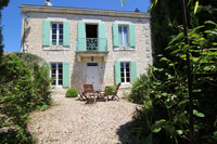 French property, houses and homes for sale inCastillonnèsLot_et_Garonne Aquitaine