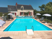 French property, houses and homes for sale inAllonnesMaine-et-Loire Pays_de_la_Loire