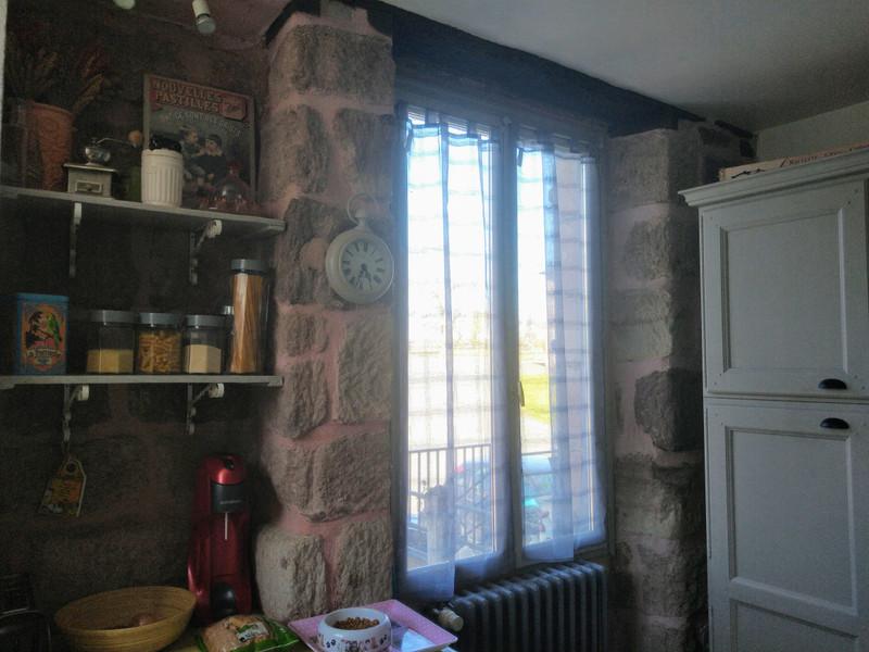 French property for sale in Saint-Cyr-la-Roche, Correze - €125,350 - photo 7