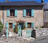 French property, houses and homes for sale inRempnatHaute-Vienne Limousin