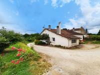 maison à vendre à Chaniers, Charente_Maritime, Poitou_Charentes, avec Leggett Immobilier
