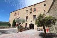 chateau for sale in Molitg-les-BainsPyrénées-Orientales Languedoc_Roussillon