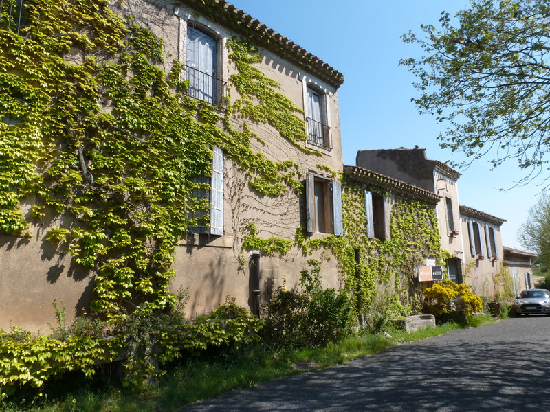 French property for sale in Carcassonne, Aude - €1,154,000 - photo 2