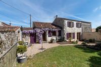 French property, houses and homes for sale inSaint-Mandé-sur-BrédoireCharente-Maritime Poitou_Charentes