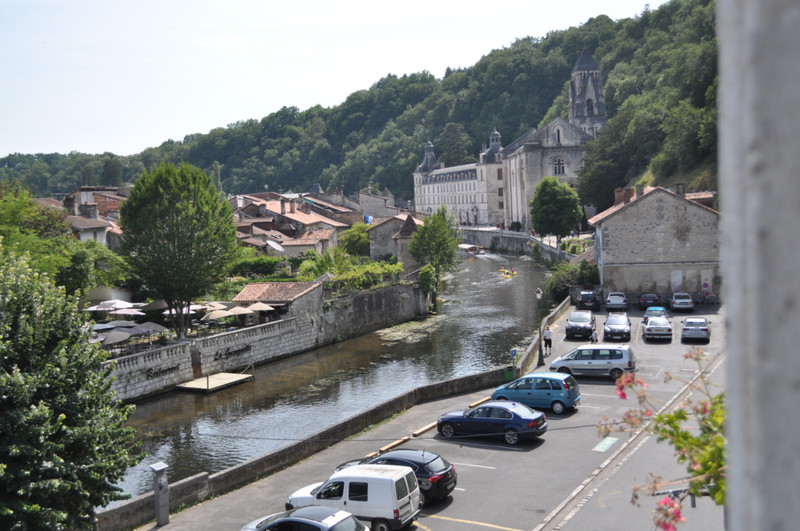 French property for sale in BRANTOME, Dordogne - €848,000 - photo 7