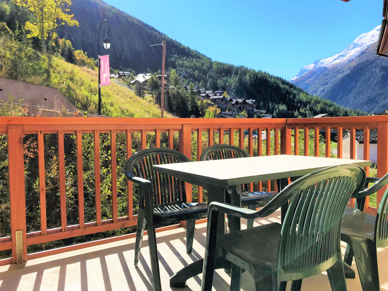 French property for sale in Sainte-Foy-Tarentaise, Savoie - €275,000 - photo 2