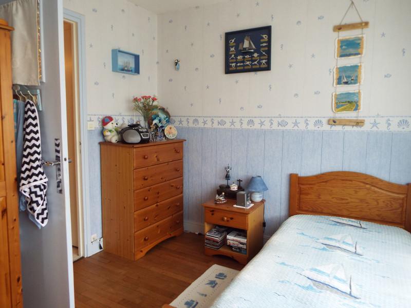 Maison à vendre à Le Portel, Pas-de-Calais - 229 490 € - photo 8