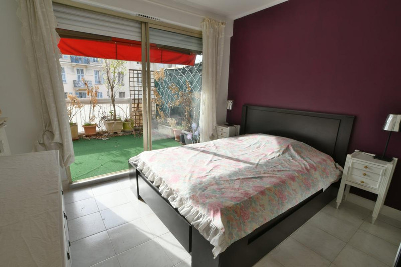 French property for sale in Nice, Alpes-Maritimes - €230,000 - photo 7