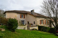 French property, houses and homes for sale inVitrac-Saint-VincentCharente Poitou_Charentes