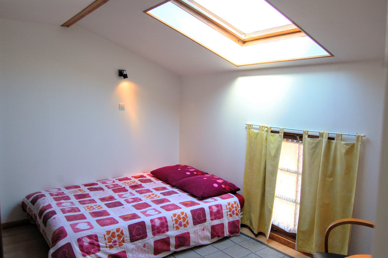 French property for sale in Lalinde, Dordogne - €185,000 - photo 5