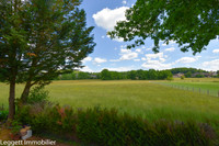 French property, houses and homes for sale in Malemort Corrèze Limousin