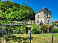 maison à vendre à Angé, Loir-et-Cher, Centre, avec Leggett Immobilier