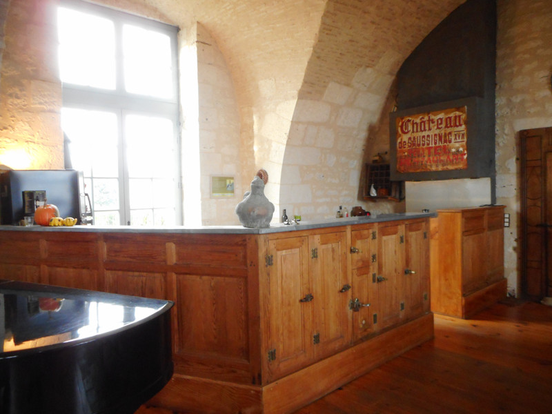 French property for sale in Saussignac, Dordogne - €630,000 - photo 9