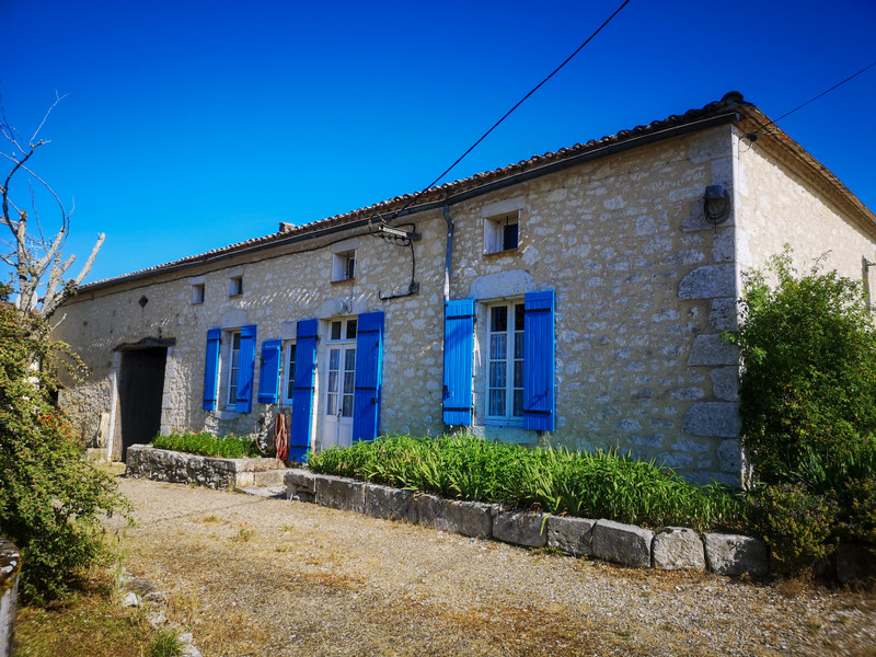 French property for sale in Issigeac, Dordogne - €345,000 - photo 6