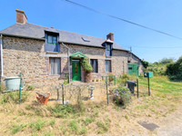 French property, houses and homes for sale in Le Theil-de-Bretagne Ille-et-Vilaine Brittany