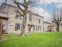 houses and homes for sale inLa Sauvetat-sur-LèdeLot-et-Garonne Aquitaine