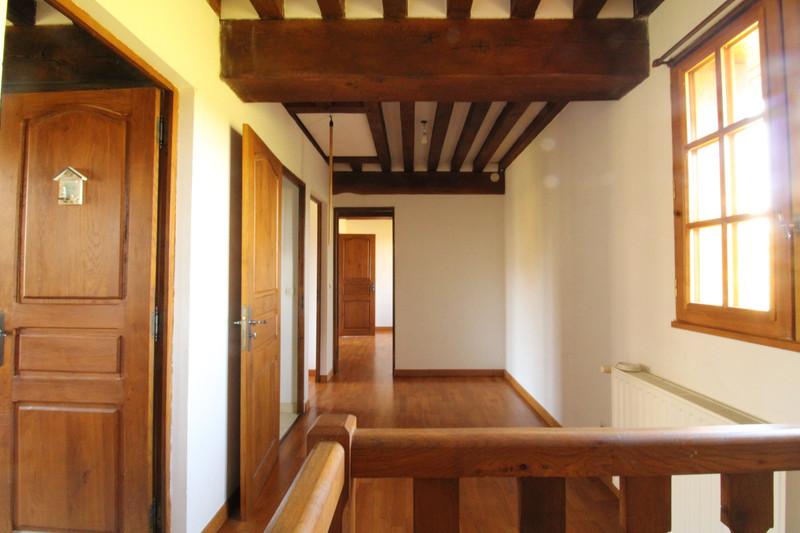 Maison à vendre à Firfol, Calvados - 318 000 € - photo 8