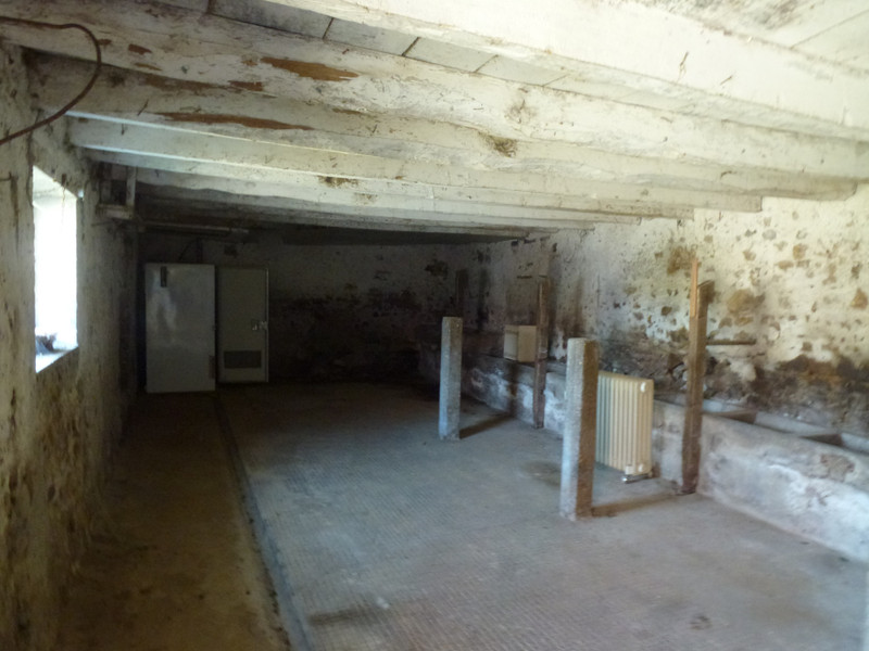 French property for sale in Clavé, Deux Sevres - €19,000 - photo 7