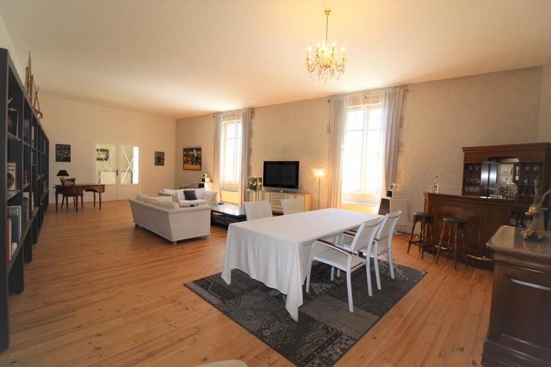 French property for sale in Agen, Lot-et-Garonne - €609,500 - photo 7