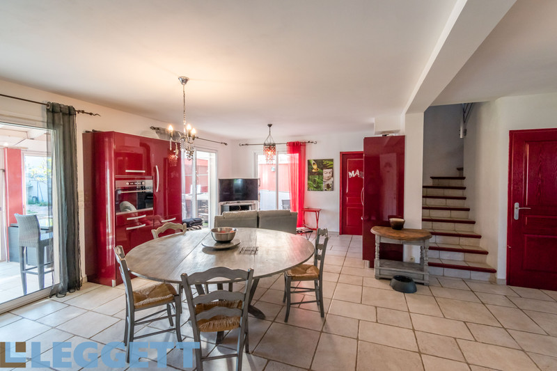 French property for sale in Félines-Minervois, Hérault - €269,000 - photo 3